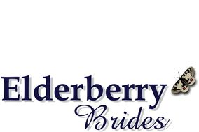 Elderberry Brides
