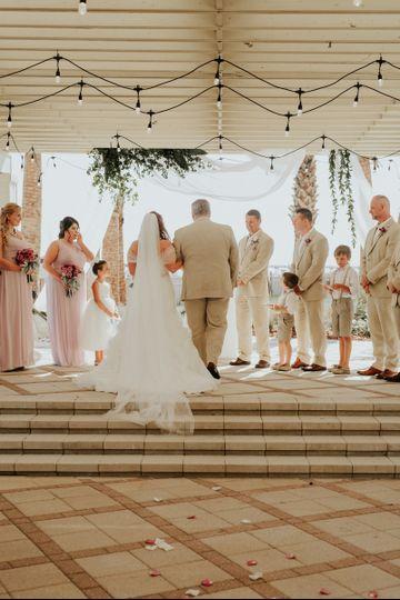 knarzer wedding 22