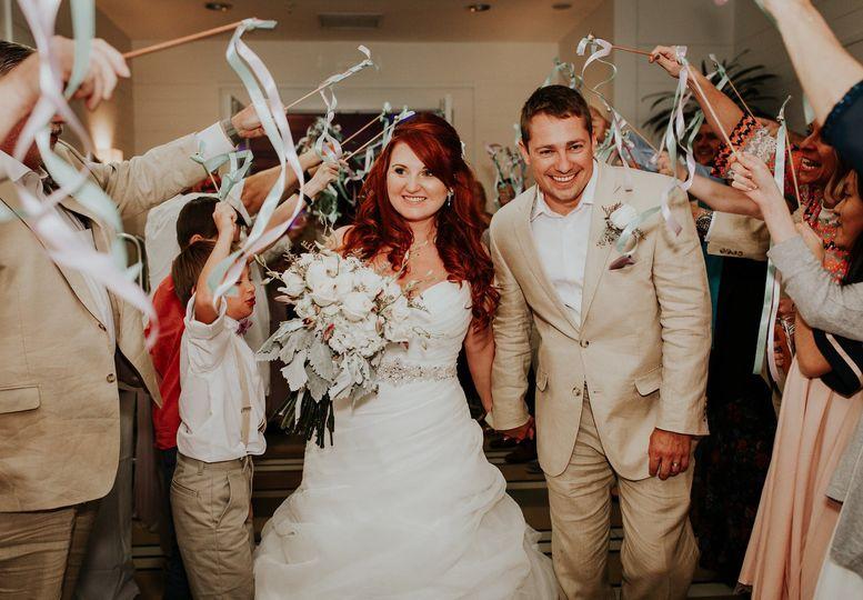 knarzer wedding 28