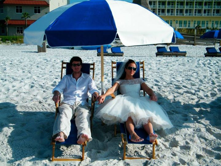 Tmx 1383945693153 546947101002100128101521198275227 Gulf Breeze, FL wedding venue