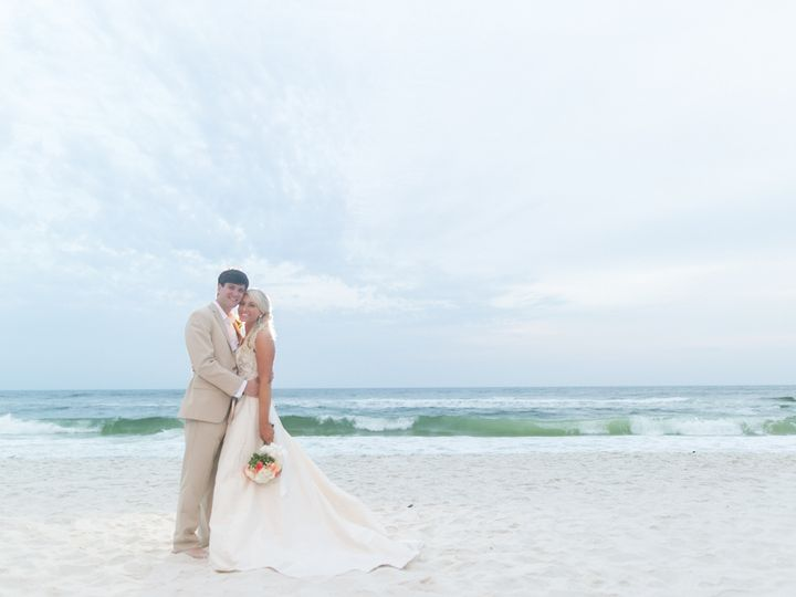 Tmx 1476455895619 03speir 187 Gulf Breeze, FL wedding venue