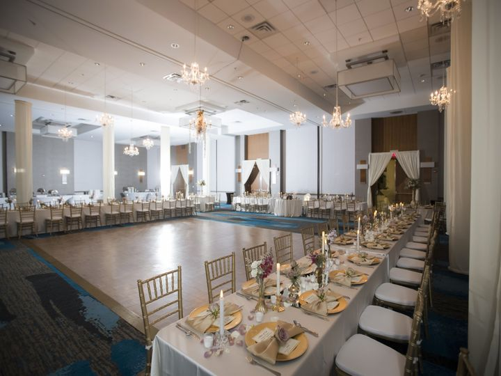 Tmx 1501274881325 6 Gulf Breeze, FL wedding venue