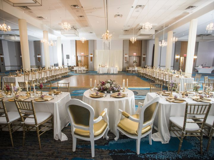 Tmx 1501274915280 4 Gulf Breeze, FL wedding venue