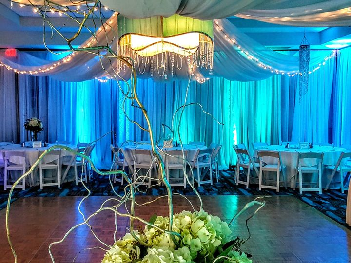 Tmx 1501766960837 20170506163918 Gulf Breeze, FL wedding venue