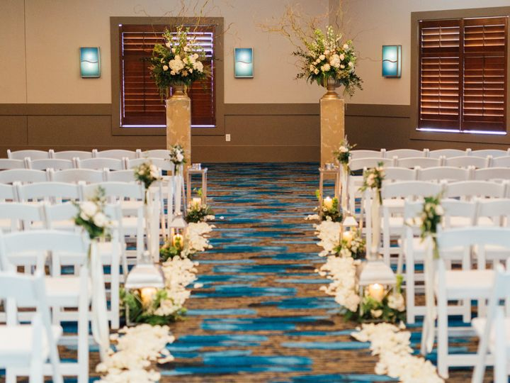 Tmx 1501767030632 01haffar 192 Gulf Breeze, FL wedding venue