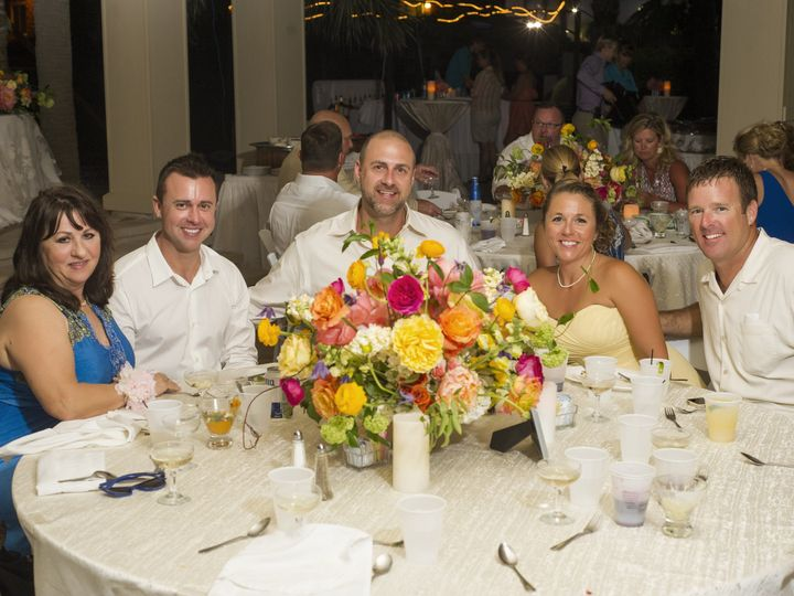 Tmx 1501767165276 Rennata Kory Wedding 5 Reception 0073 Gulf Breeze, FL wedding venue