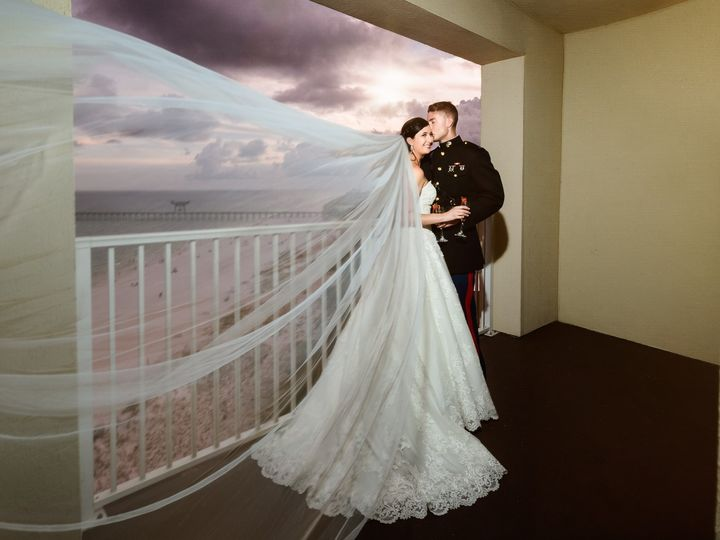 Tmx Lazzat Photography 202 51 94754 1571251347 Gulf Breeze, FL wedding venue