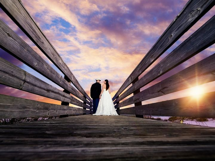 Tmx Lazzat Photography 225 51 94754 1571251353 Gulf Breeze, FL wedding venue