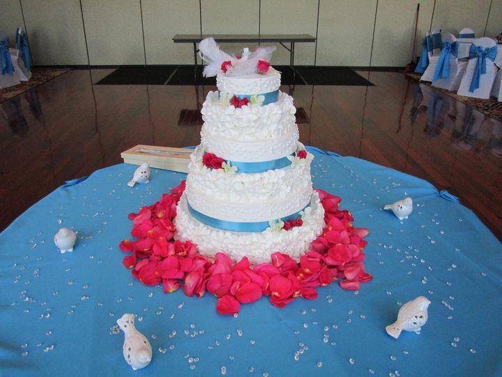 Wedding caj=jke