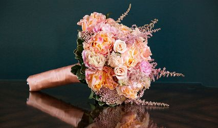 Westgate Flowers