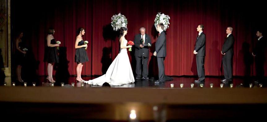 ceremony pic2