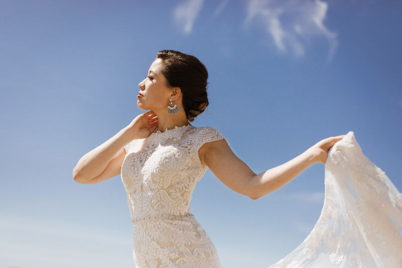 sd bridals 4 51 955754 1561825793