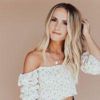 Paige Burton