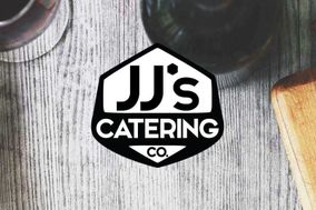 JJ's Catering