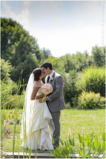 rutgers university wedding 7