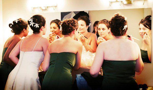 Tmx 1275402419654 01READYaraine019311 Blauvelt wedding videography