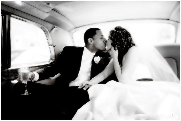 Tmx 1275402449607 03PORTRAITS038128s Blauvelt wedding videography
