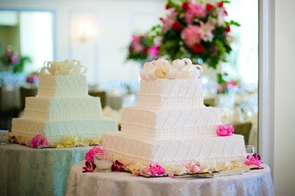 Tmx 1275402783576 IMG1062 Blauvelt wedding videography