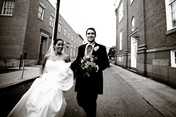 Tmx 1275402808764 IMG3719 Blauvelt wedding videography