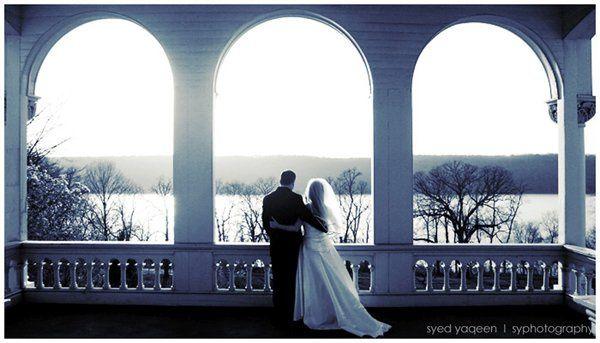 Tmx 1275402828576 Newyorkwedding Blauvelt wedding videography