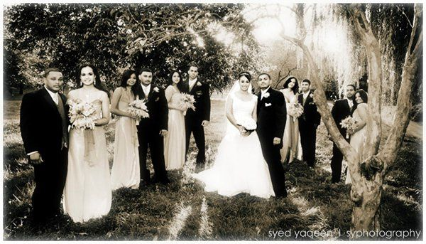Tmx 1275402906685 Newyorkgardenwedding Blauvelt wedding videography
