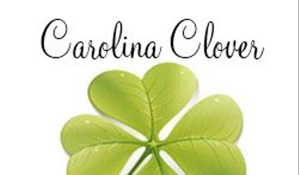 Carolina Clover Jewelry and Gifts
