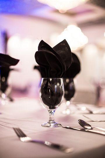 banquet 7 158114331large