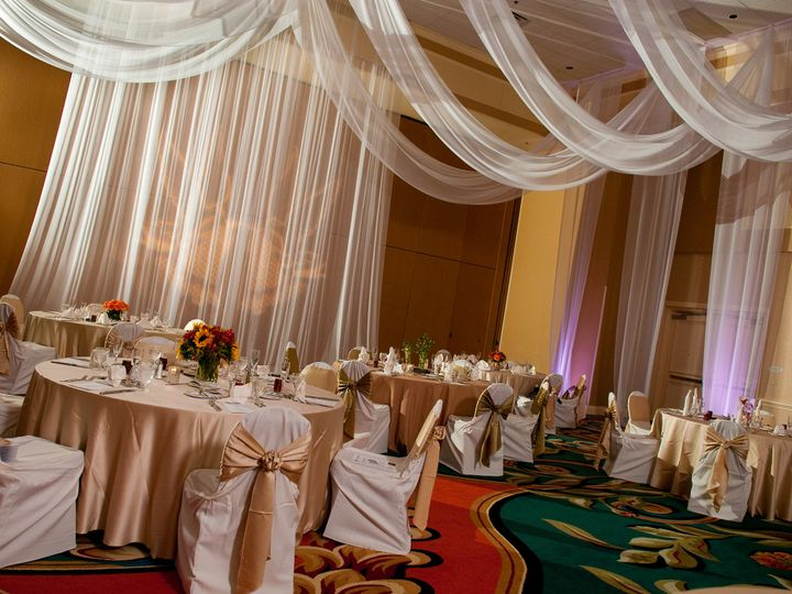 Tmx 043 Jmb6988 51 157754 159709373920684 Orlando, Florida wedding venue