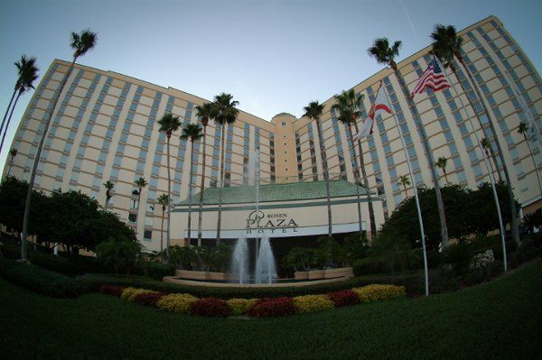 Tmx 1299695757636 2 Orlando, Florida wedding venue