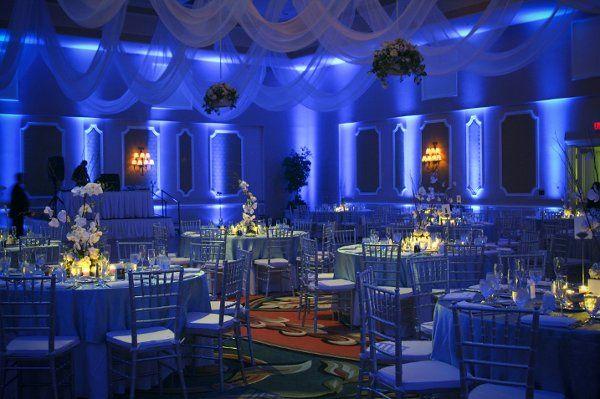Tmx 1299695884917 17 Orlando, Florida wedding venue