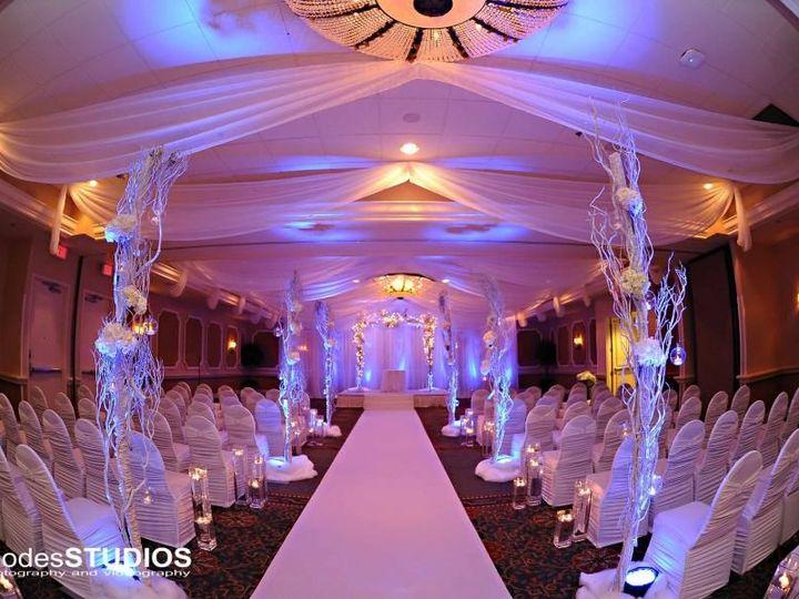 Tmx 1530863062 B3f9f5573a590bc2 1530863061 Bcf78b9030e7fe70 1530863058605 1 2014 09 18 14 47 5 Orlando, Florida wedding venue