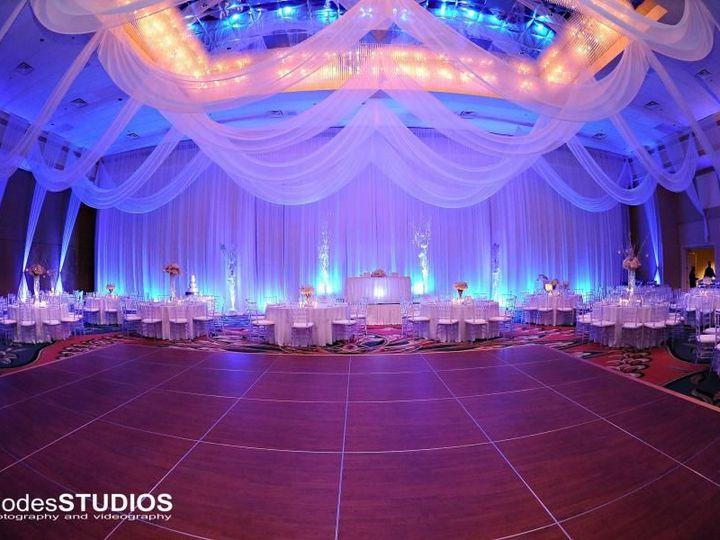 Tmx 1530863062 C7489da2b655a374 1530863061 A36fb3fa89558a81 1530863058608 2 2014 09 18 14 49 1 Orlando, Florida wedding venue