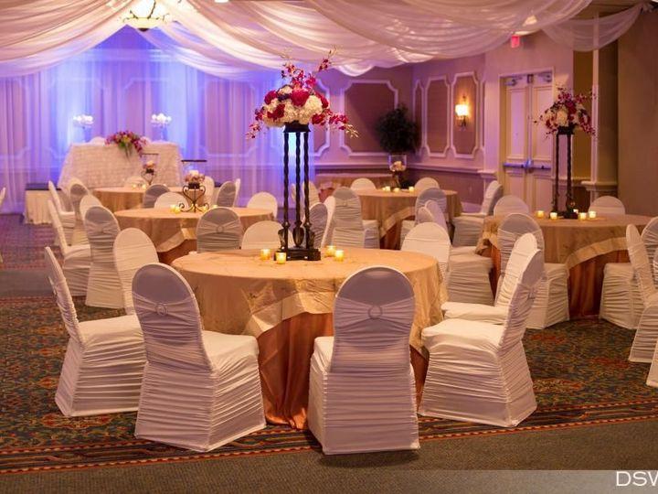 Tmx 1530863063 D57878b2a995d0d7 1530863062 C7b45c4105708463 1530863058612 5 2015 04 29 10 47 5 Orlando, Florida wedding venue