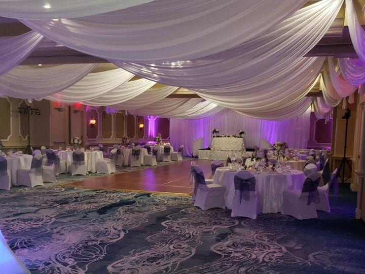 Tmx 20190503 171935 51 157754 159709325324335 Orlando, Florida wedding venue