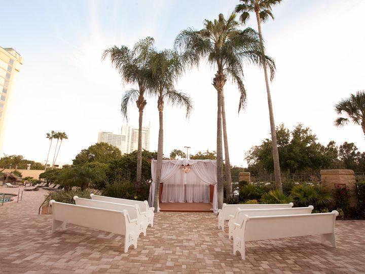 Tmx Ceremony 2 51 157754 159709330375941 Orlando, Florida wedding venue