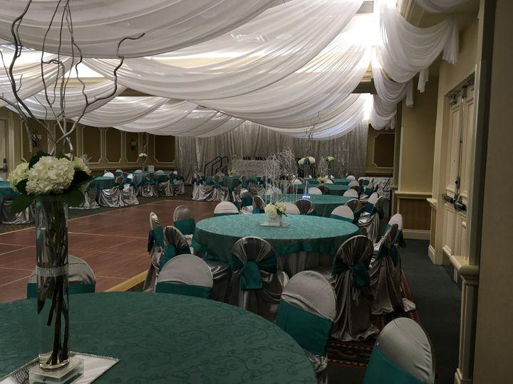Tmx Correa Espinoza1 51 157754 159709346645198 Orlando, Florida wedding venue