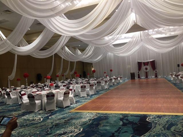 Tmx Covenant Hearts Valentine Gala3 51 157754 159709446964643 Orlando, Florida wedding venue