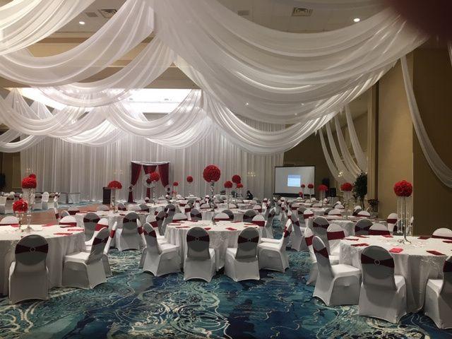 Tmx Covenant Hearts Valentine Gala 51 157754 159709443516039 Orlando, Florida wedding venue