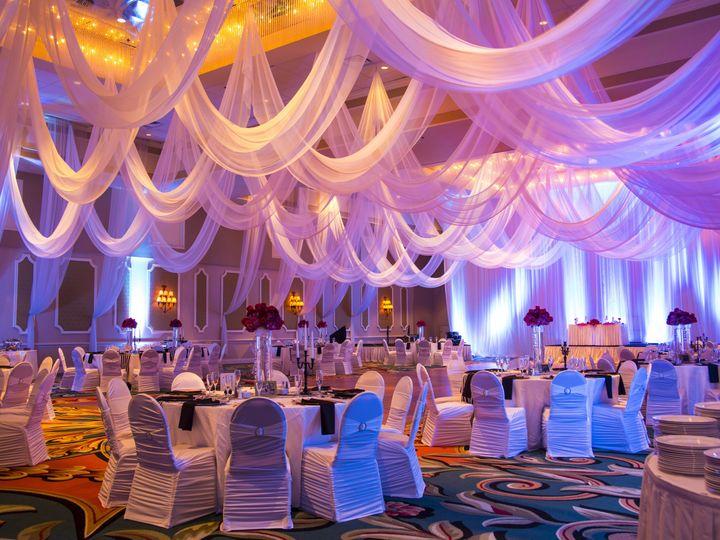 Tmx Grand Ballroom 6 51 157754 159709455698250 Orlando, Florida wedding venue