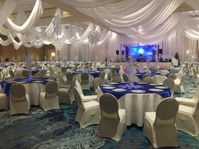 Tmx Inhealth Md Holiday Party 51 157754 159709338768589 Orlando, Florida wedding venue