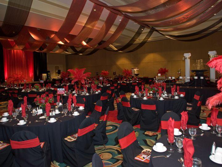 Tmx Jhp 0184 51 157754 159709376142491 Orlando, Florida wedding venue
