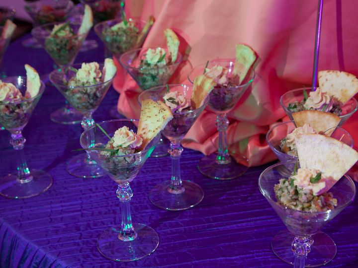 Tmx Martini Shots 2 51 157754 159709427891861 Orlando, Florida wedding venue