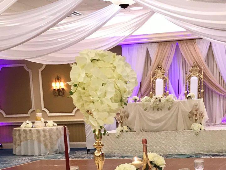 Tmx Salon567 3 51 157754 159709399160798 Orlando, Florida wedding venue
