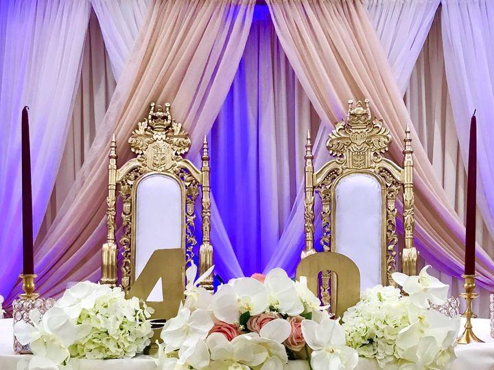 Tmx Salon567 6 51 157754 159709401240691 Orlando, Florida wedding venue
