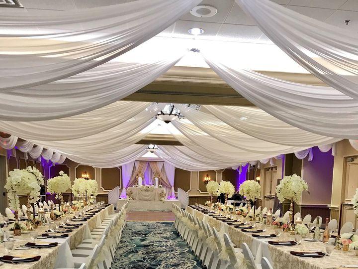 Tmx Salon567 7 51 157754 159709401952070 Orlando, Florida wedding venue