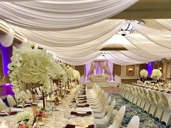 Tmx Salon567 8 51 157754 159709404334055 Orlando, Florida wedding venue