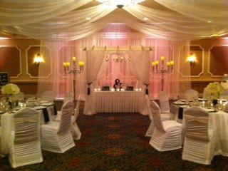 Tmx Tindle Yeste Wedding 05 25 2014 51 157754 159709362394805 Orlando, Florida wedding venue