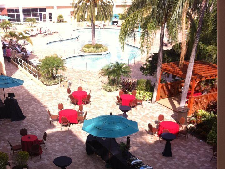 Tmx Upper Deck3 51 157754 159709430896420 Orlando, Florida wedding venue