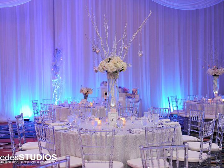 Tmx Wedding Keith K 3 2014 Permission 13 51 157754 159709355768813 Orlando, Florida wedding venue