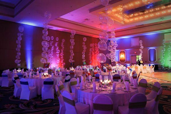 Tmx Yair Bar Mitzvah Lighting Balloon Decorations 51 157754 159709422677938 Orlando, Florida wedding venue